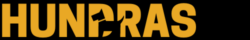 Hundras Logotyp